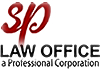SP Law Office - 416-850-3673 -