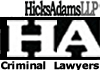 Hicks  Adams LLP - 1-877-975-1700 -