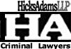 Hicks  Adams LLP - 1-877-975-1700 -
