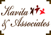 Kavita and Associates - 905-497-6806 - 