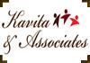 Kavita and Associates - 905-497-6806 -