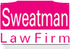 Sweatman Law Firm - 905-337-3307 -