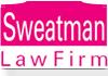 Sweatman Law Firm - 905-337-3307 -