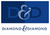 Diamond and Diamond Law Firm - 1-800-567-HURT (4878)
