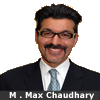 Immigration Lawyer - Chaudhary Law Office