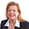 Nancy Cellucci- Law firm logo / lawyer picture
