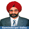 Sidhu Law Office