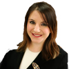 Sherri Moss- Law firm logo / lawyer picture