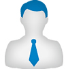 Goswami Law office - Logo/lawyer picture
